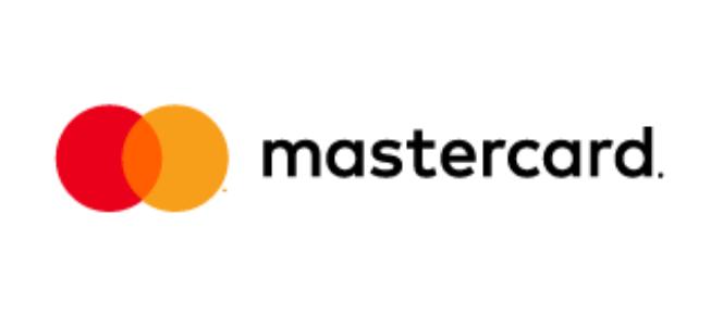 mastercard en cuotas corralon griferias baños ceramicos