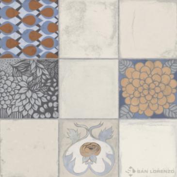 Ceramicos y Porcelanatos