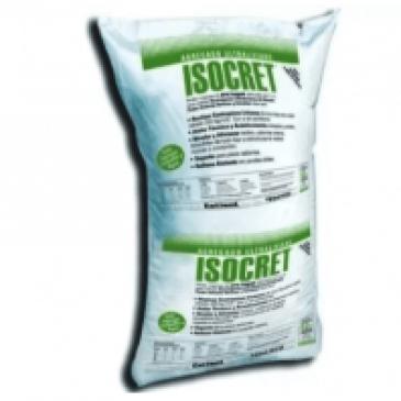 Isocret