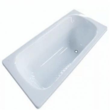 Bañeras y receptáculos