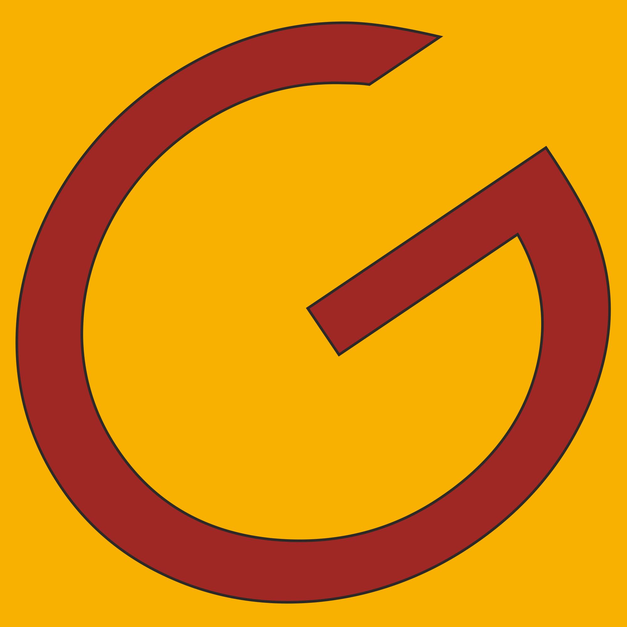 Baños, Sanitarios, Ceramicos, Griferia, Corralon | Guanzetti S.A.