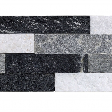 Malla Misiones Izmir Grau Blend Slq4506 10 X 40
