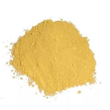 Ferrite Juntamax  1 Kg. Amarillo