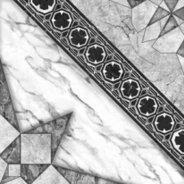 cerámica scop cadiz negro 33x33