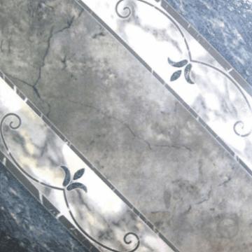 Ceramica Scop Moca Azul 45.3 X 45.3