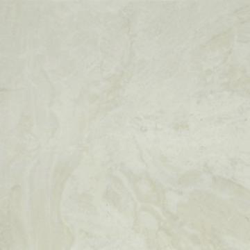 ceramica scop positano bianco 33x33