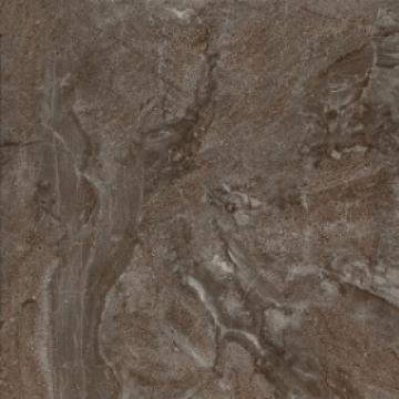 Ceramica Scop Positano Humo 33X33