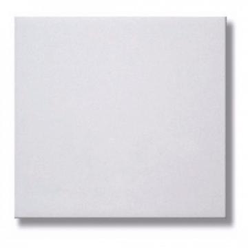 Azulejo Blanco Brillante 15x15 Bizantina