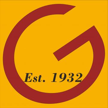 Guanzetti Zona 1