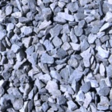 Piedra Suelta En Obra 1/2 Metro