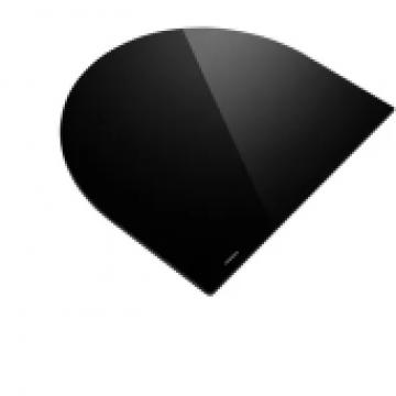 Tabla Johnson Curve De Vidrio Templado