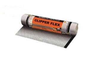 Membrana Megaflex Clipperflex X 35 Kgs