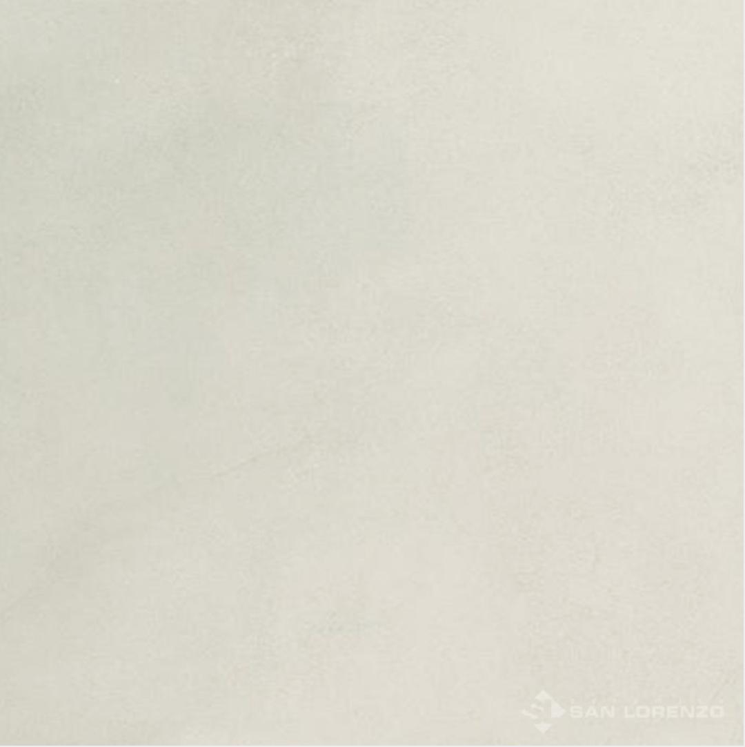Porcelanato Esmaltado San Lorenzo Moods 58X58 Cj.1,35 Hueso