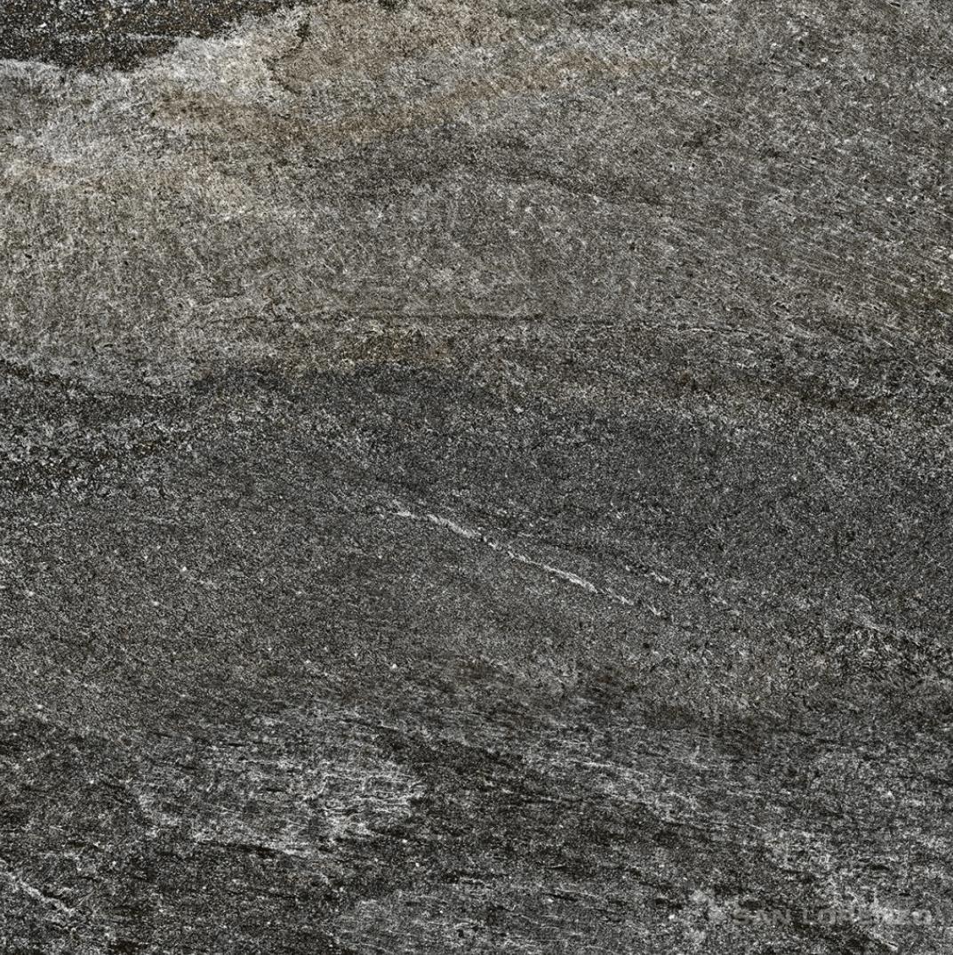 Porcelanato Esmaltado San Lorenzo Rocca Ardesia 59,3X89,3 Cj1,59 Mt
