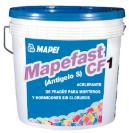 Mapefast Cf1 (Ex Antigelo S) X 2