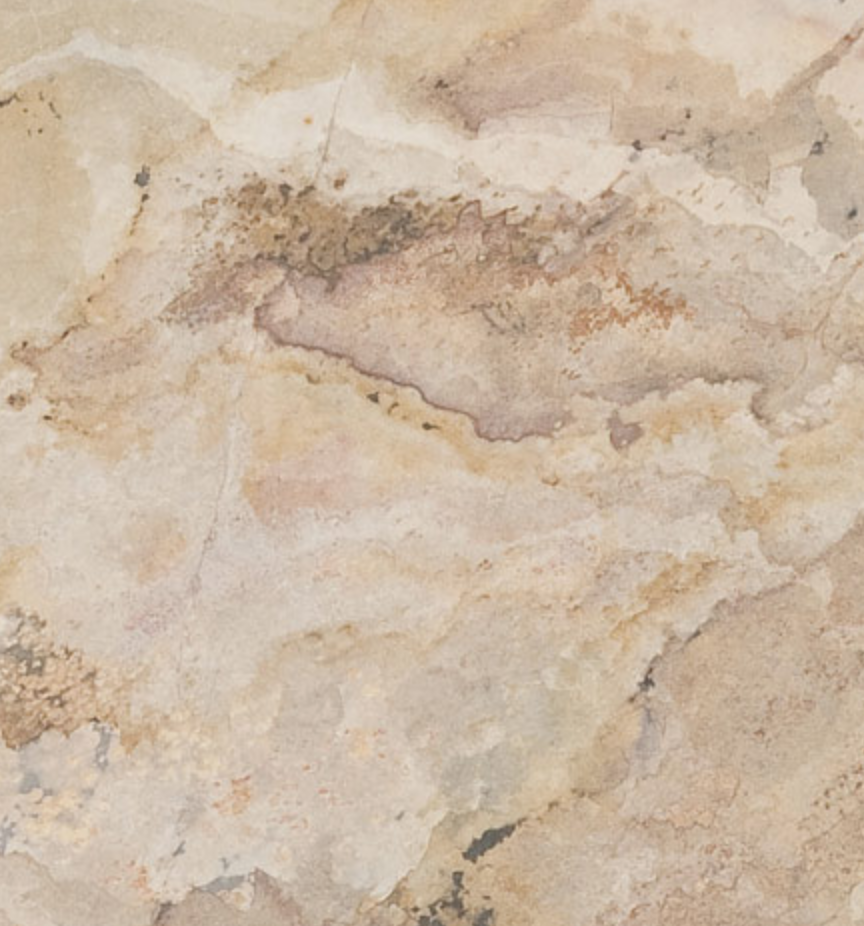 Placa Piedra Stoneflex El M2 62 X 122 Indian