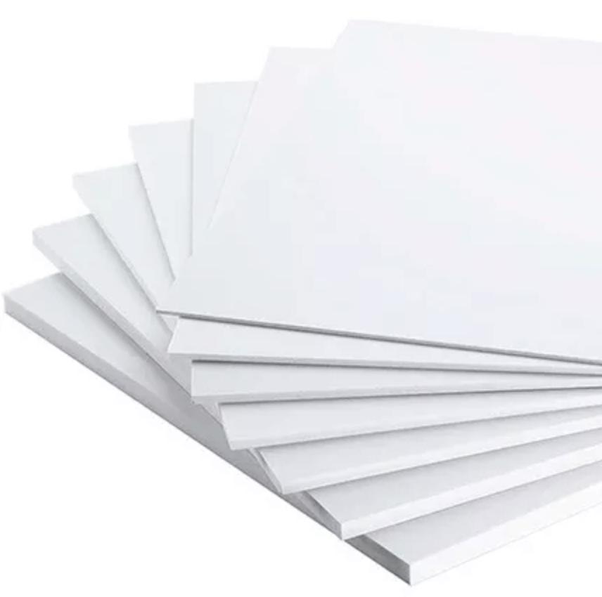 Tergopol Isotech Placa 20Mm 1 X 1 (20 K/M3)