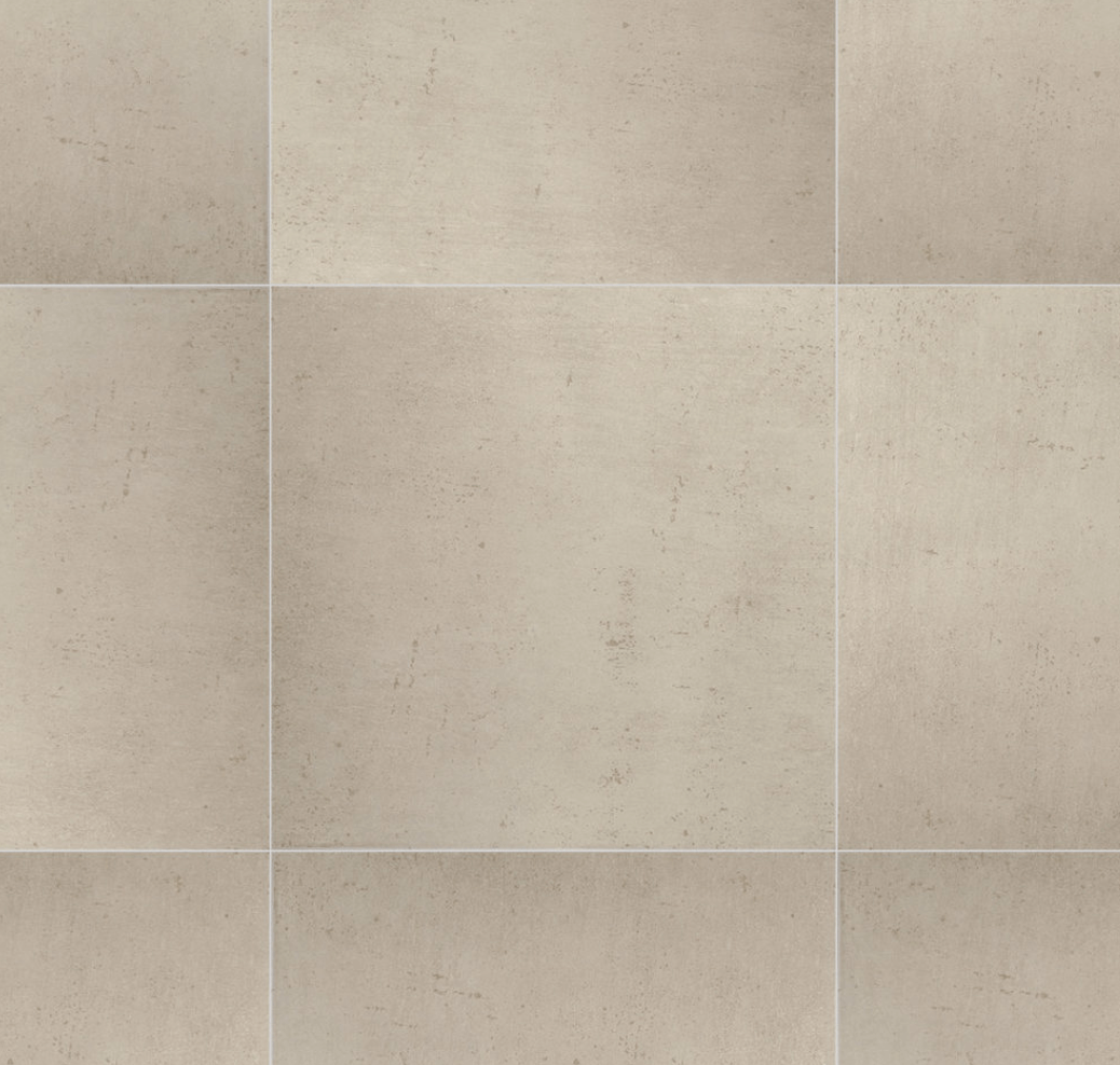Porcelanato Esmaltado San Lorenzo City Boston 58X58 Cj.1,35 Nuez