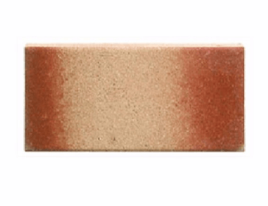 Ladrillo Refractario Fara (38 X M2) 22,8 X 11,4 X 2