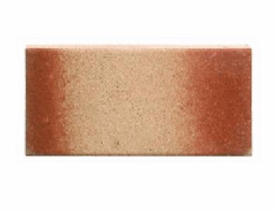 Ladrillo Refractario Fara (38 X M2) 22,8 X 11,4 X 3