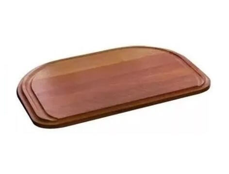 Tabla Madera Johnson Luxor Compact
