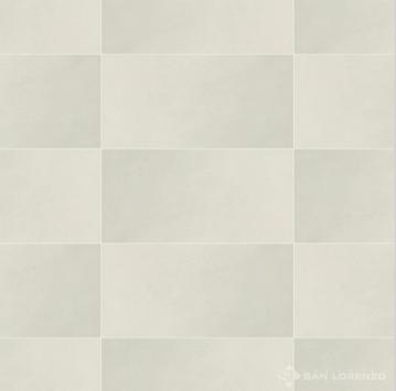 Porcelanato San Lorenzo Moods Hueso 29X58