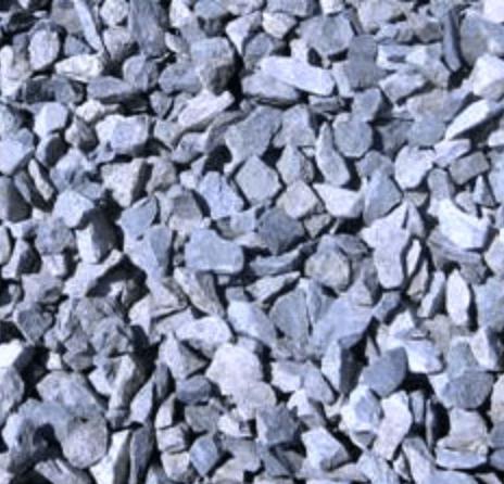 Piedra Suelta En Obra 3 Mts $ POR M3