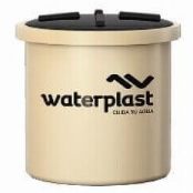 Tanque Waterplast Tricapa 150 Lts