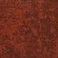 Ceramica Scop Calingasta 33 X 33 Rojo Cj. 1,96M2