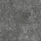 Porcelanato Esm. S.L. Urban Conc. Antracit 59,3X1,19 Cj 1,41Mt