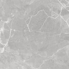 Porcelanato Esm. S.L. Marmol Suria Rectificado 57,7 X 57,7 Cj.1,33 Grey