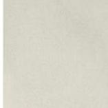 Porcelanato Esm. San Lorenzo Moods Hueso Pulido 57,7X57,7 Cj.1,33