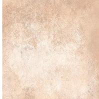 Porcelanato Esm. San Lorenzo. Bauhaus Sand 58X58 Cj.1,35 Obs:6058