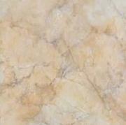 Ceramica Cortines Marmol 40 X 40 Cj 1,76 Beige