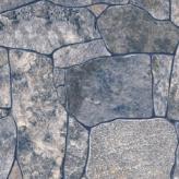 Ceramica Cortines Cuarcita Amatista 40X40 Cj 1,76 M2