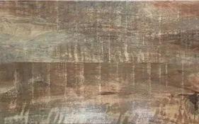 Ceramica Cortines  Parquet 35 X 60 Cj 1,47 M2 Cerezo