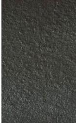 Ceramica Cortines Basalto 30 X45 Ck 1,35 M2 Grafito