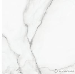 Ceramica San Lorenzo Gioia blanco 33 x 45,3 Cj. 2,09 M2