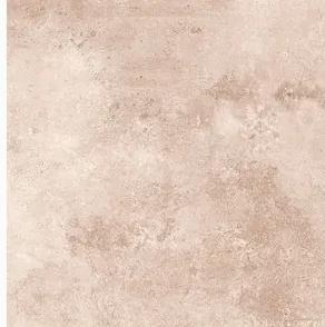 Porcelanato San Lorenzo Glam pulido 57,7 x 57,7 Cj. 1,33 m2 Grey
