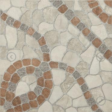 Ceramica Scop Copacabana 45,3x45,3 Cj. 2,05M2