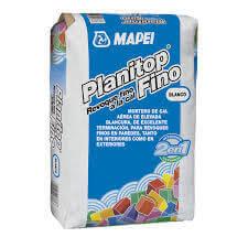 Fino Mapei Planitop Fino, ex Finodur X 20 Kg