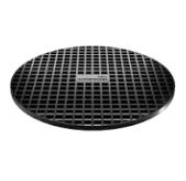 Base para tanque Waterplast PP 400 a 600 lts diametro 96 cm BP92