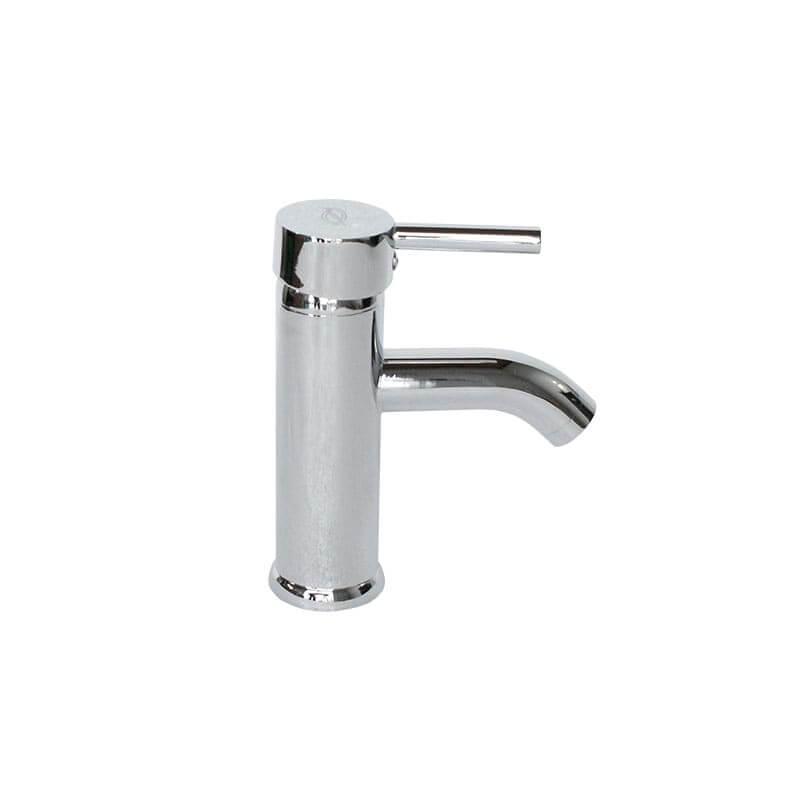 Juego lavatorio monocomando Grifoimp 01 Daccord