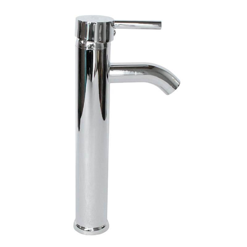 Juego lavatorio monocomando Grifoimp 03 Daccord