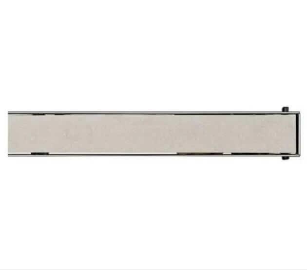Desague lineal Atrim clásico Brillante 70 cm.