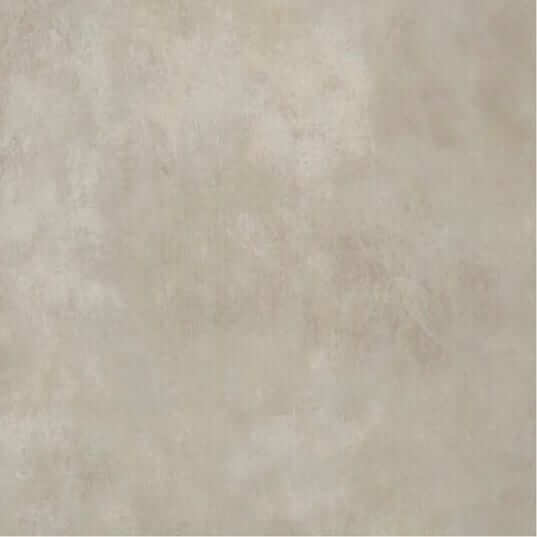 Ceramica Cortines Ciment 40X40 Cj 1,76 Mt2 Gris