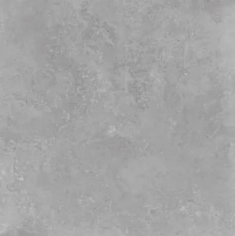 Ceramica Scop Guaran Gris 33 X 33 Cj 1.96 M2