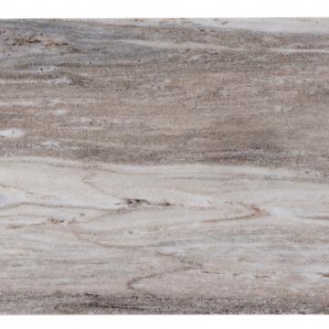 Malla Misiones Marmol Polar Tm0200 30,5X61