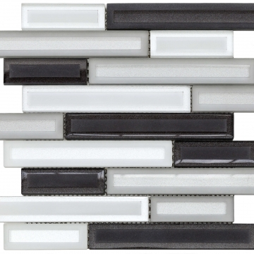 Malla Misiones Barren Grey Dark Vv5215 30 X 30