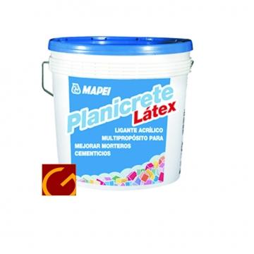 Planicrete Latex Balde X 20 Lts.